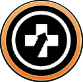 MEA Tech Repairs icon