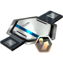 MEA augmentations - combat recharge module