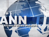 Alliance News Network
