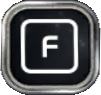 Fluorite icon.png