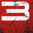 ME3 Логотип