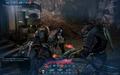ME3 combat - PC HUD.png