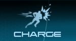 MEI Melee Charge