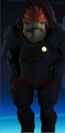 Colossus h.png