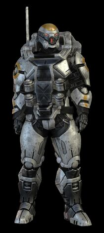 Concept-005-centurion-01-p