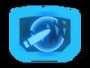 ME3 Фазовые боеприпасы
