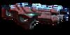ME3 Argus Assault Rifle OR