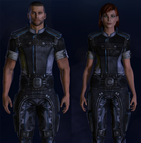 File:Casual Citadel Uniform.png