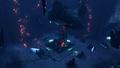 Elaaden vault - activation console chamber.png