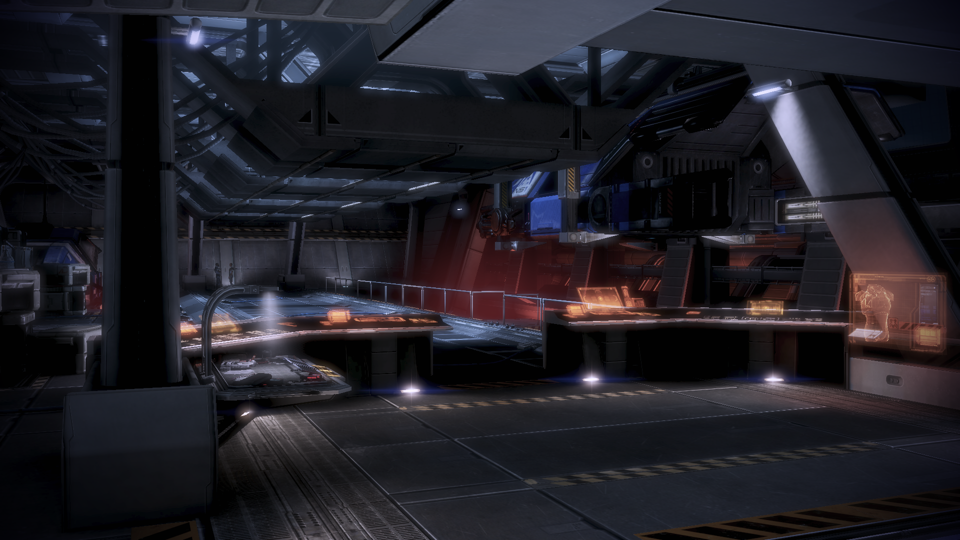 photo Mass effect gif collection