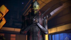 Thane-invisible-assassin