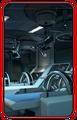 Codex MEA - Tempest Laboratories.png