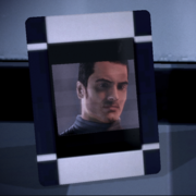 Kaidan Picture