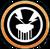 MEA Overload 6b EMP icon