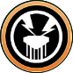 MEA Overload 6b EMP icon.png