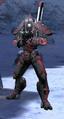 MEI Geth Juggernaut.png