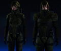 Medium-human-Predator.png