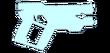 Пістолет іконка