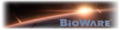 BioWare Banner.png