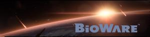 BioWare Banner