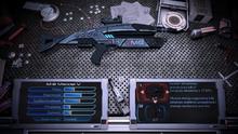 Stacja modyfikacji broni