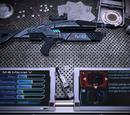Modyfikacje broni