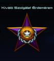 Distinguished-Service-Medal
