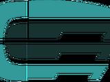 Elanus Risk Control Services