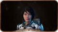 MEAMP Human Female Sentinel.png