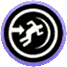MEA Charge Rank 1 Icon.png