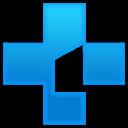 Medical Report | Treatments/Injuries Log.  Latest?cb=20170419115802&path-prefix=ru