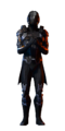 N7 Slayer Vanguard MP.png