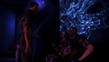 Purgatory bar - drunk soldiers.png