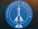 Iniciativa de Andrómeda