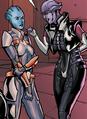 Liara meets Aria.png