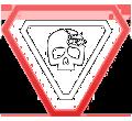 MEA Kritische Treffer Passiv Icon