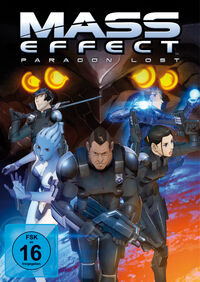 Mass-effect-paragon-lost-cover