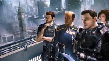 Mass Effect 3 EC 02