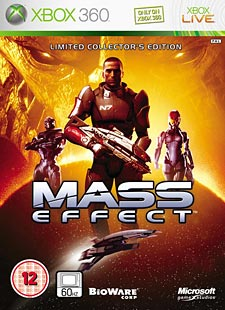 File:Masseffectcebox.jpg