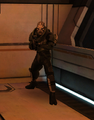 Turian Sniper.png