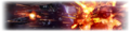 Geth Mastery Cyber Warrior Banner.png