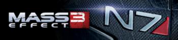 ME3 DLC Extended Cut