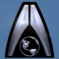 Systems Alliance Codex Image