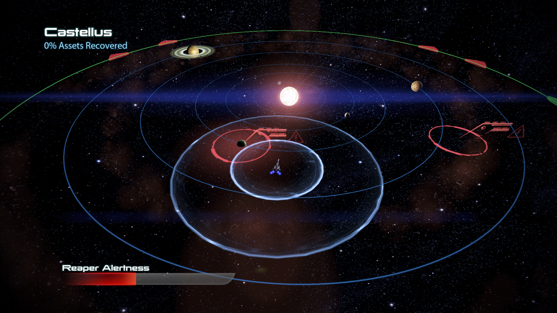 Mass Effect Star Map.Search And Rescue Mass Effect Wiki Fandom Powered By Wikia