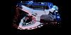 ME3 Phalanx Heavy Pistol OR