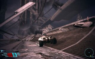 Mass-effect-mako-feros-highway
