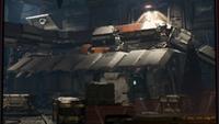 Vetra Nyx lealtad mision imagen recortada