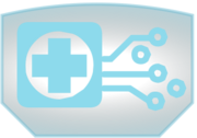 Icono MediGel