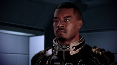 Mass-effect-2-jacob