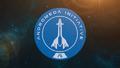 Andromeda Initiative Logo.png